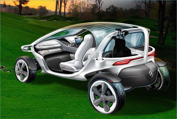 mercedes-benz-golf-cart-3