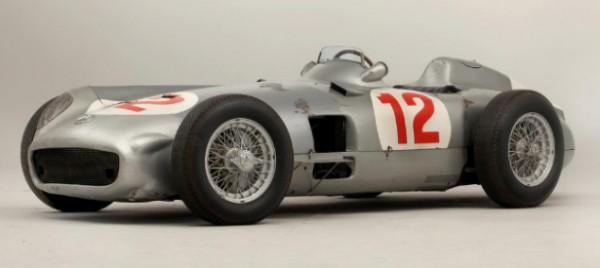 mercedes-benz-racecar-1