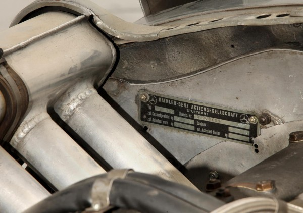 mercedes-benz-racecar-11