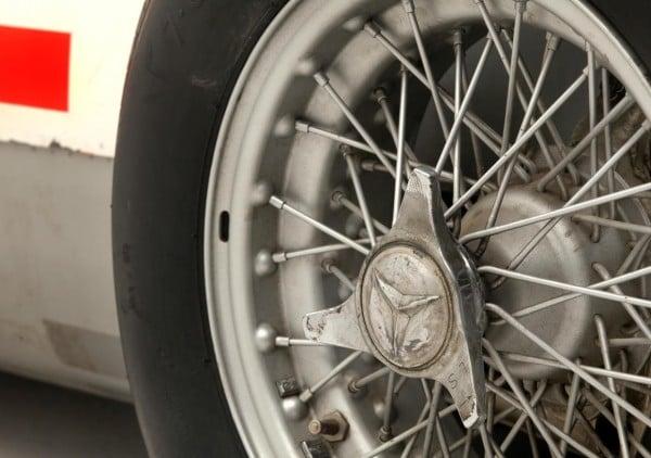 mercedes-benz-racecar-12