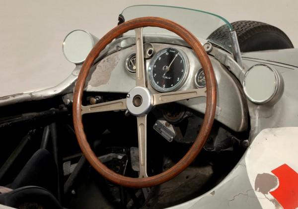 mercedes-benz-racecar-13