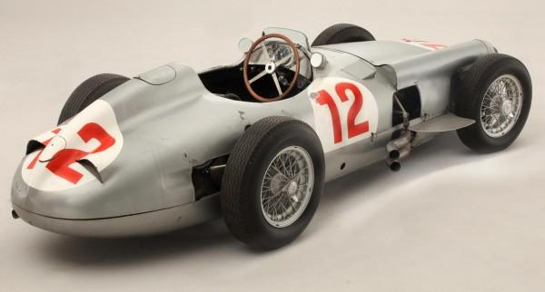 mercedes-benz-racecar-2