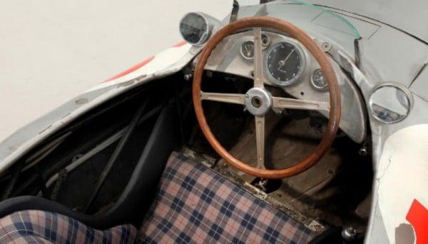 mercedes-benz-racecar-3