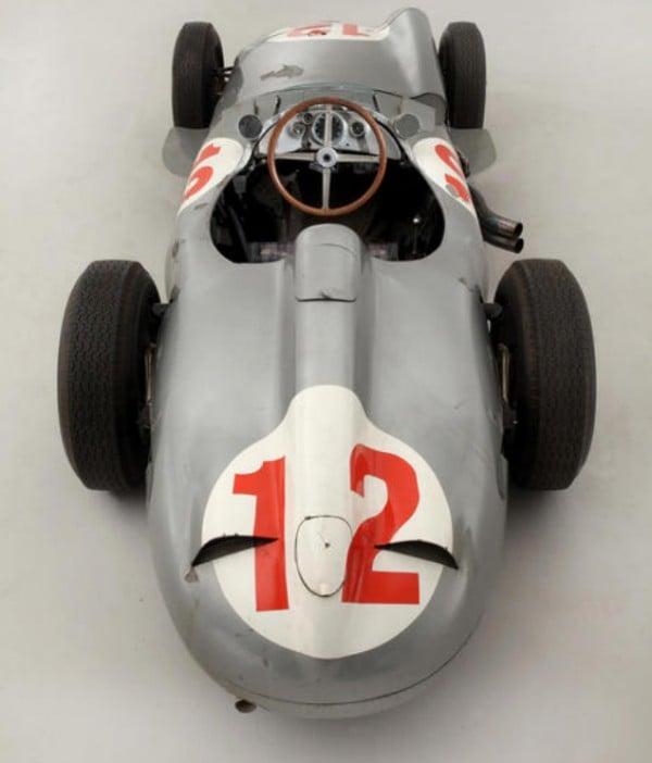 mercedes-benz-racecar-4