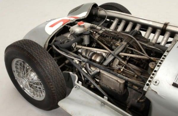 mercedes-benz-racecar-5