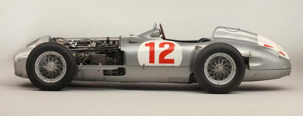 mercedes-benz-racecar-8
