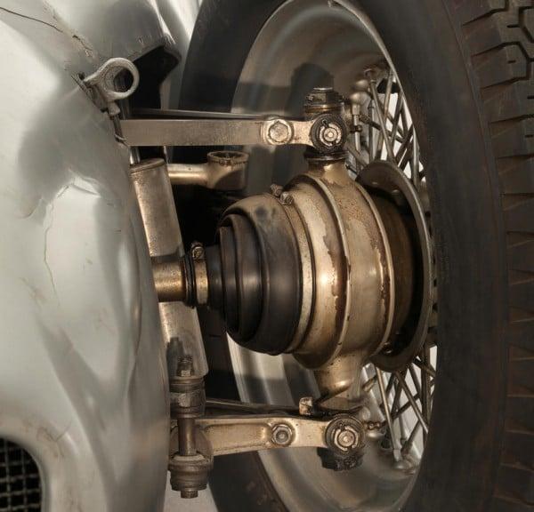 mercedes-benz-racecar-9