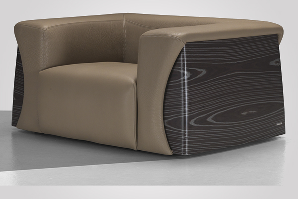 mercedes-benz-style-furniture-10