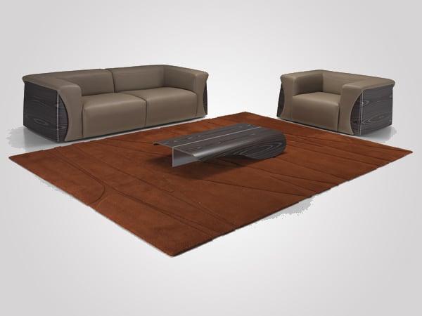 mercedes-benz-style-furniture-11