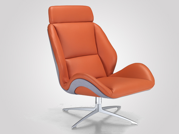 mercedes-benz-style-furniture-1