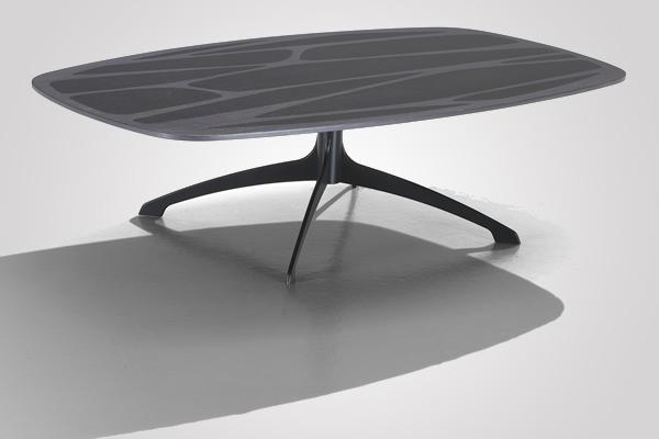 mercedes-benz-style-furniture-12
