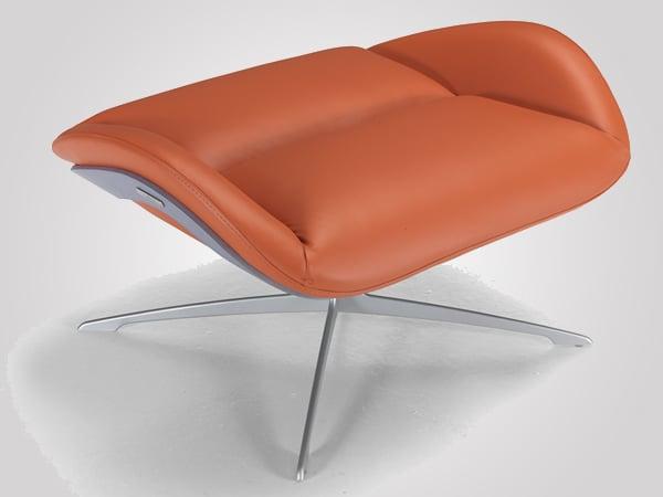 mercedes-benz-style-furniture-2