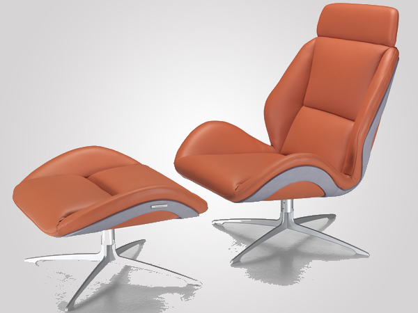 mercedes-benz-style-furniture-3