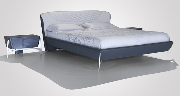 mercedes-benz-style-furniture-5