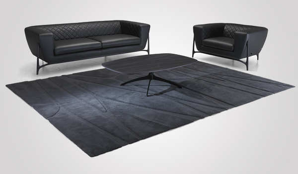 mercedes-benz-style-furniture-6