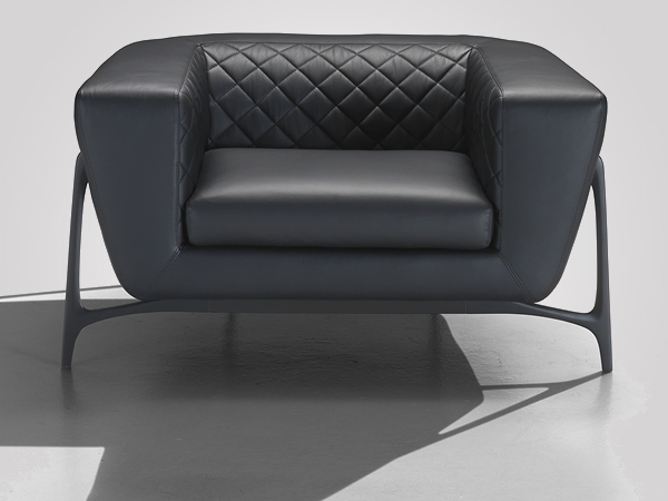 mercedes-benz-style-furniture-7