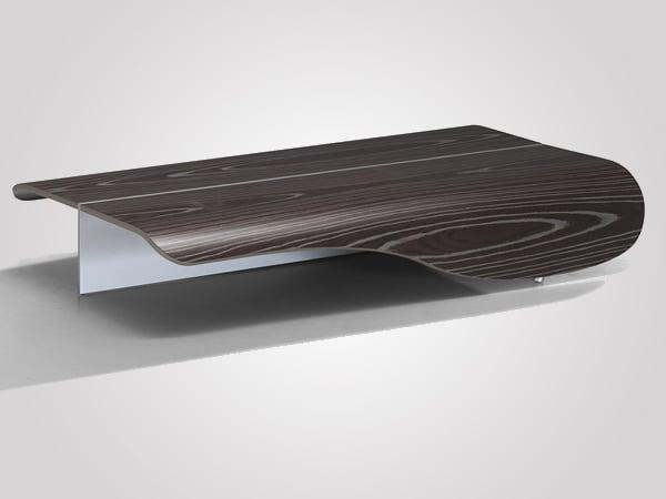 mercedes-benz-style-furniture-8