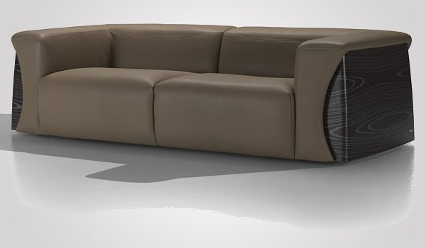 mercedes-benz-style-furniture-9