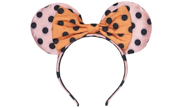 miu-miu-minnie-mouse-ears