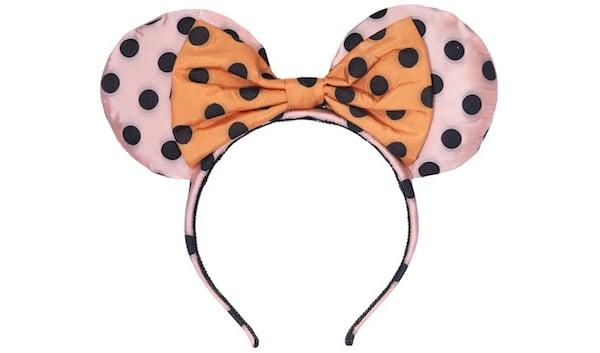 miu-miu-minnie-mouse-ears