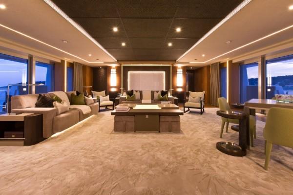 nirvana-mega-yacht-10