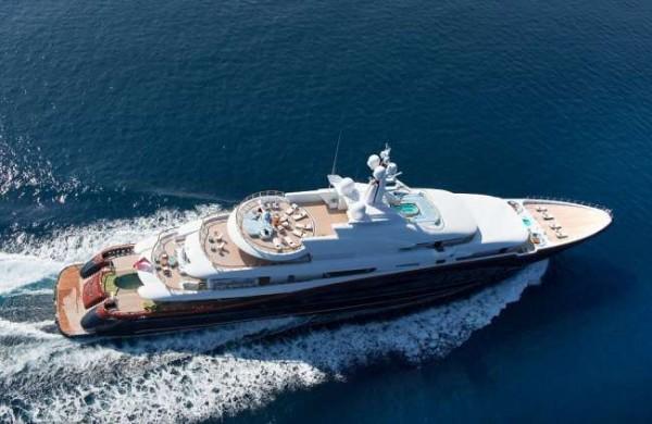 nirvana-mega-yacht-2