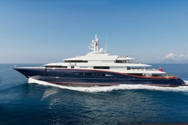 nirvana-mega-yacht-3