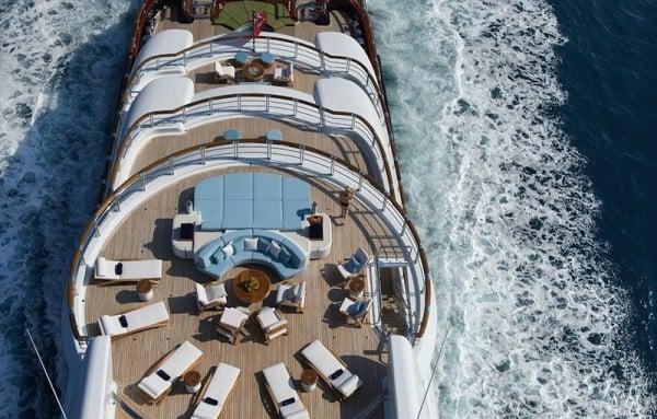 nirvana-mega-yacht-4