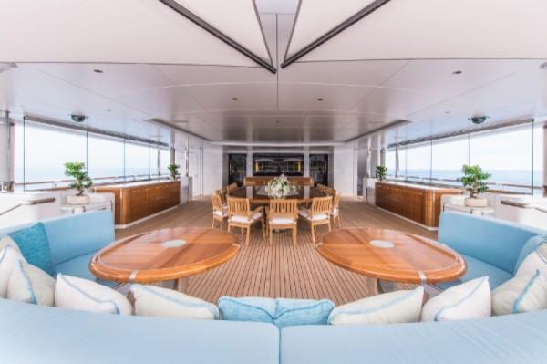 nirvana-mega-yacht-5