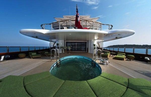 nirvana-mega-yacht-6