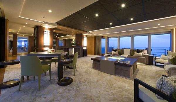 nirvana-mega-yacht-8
