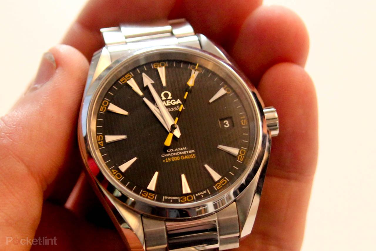 Продажа часы omega оригинал