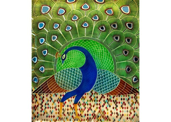 peacock-suite-glass-art