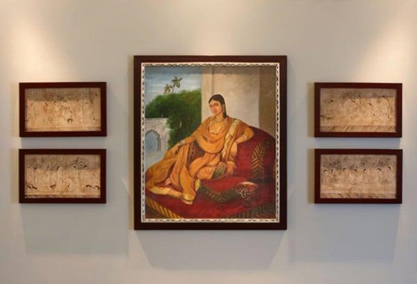 peacock-suite-presidential-suite-paintings