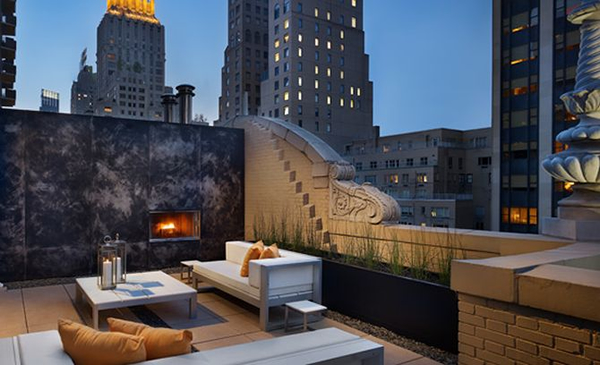 penthouse-residences-aka-0