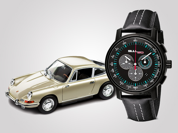 porsche-911-chronograph-and-porsche-911-1963-limited-edition