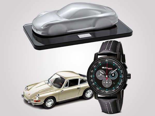 porsche-sculpture-chronograph