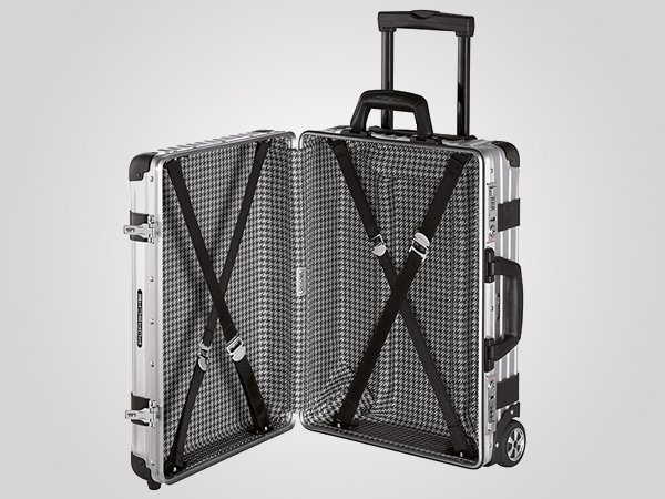 porsche-trolley-case-2