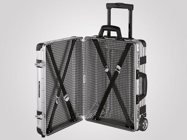 porsche-trolley-case-2