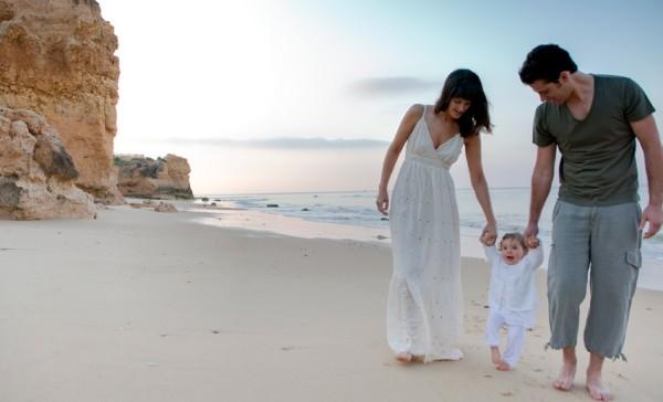 portugal-da-balaia-family