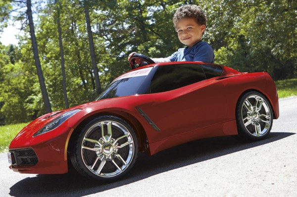power-wheels-corvette-2