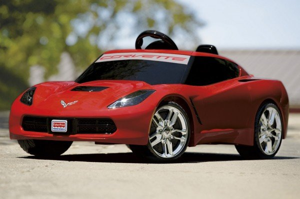 power-wheels-corvette-3