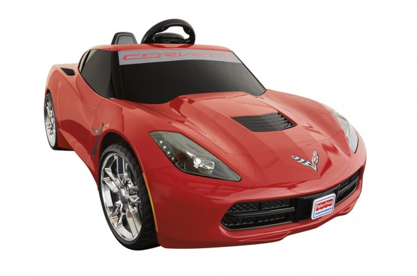 power-wheels-corvette-4