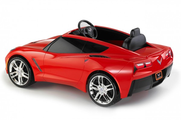 power-wheels-corvette-5