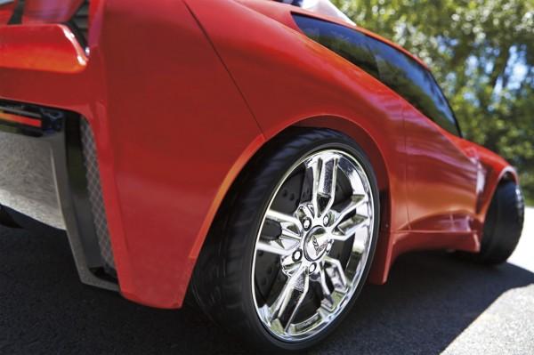 power-wheels-corvette-6