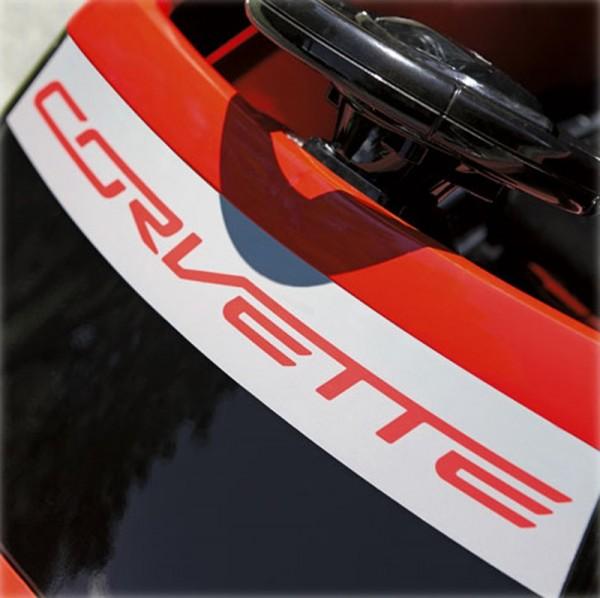 power-wheels-corvette-7
