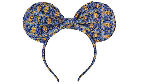 prada-minnie-mouse-ears