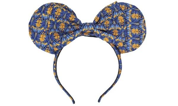 prada-minnie-mouse-ears