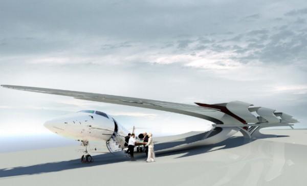 private-jet-hotel-2