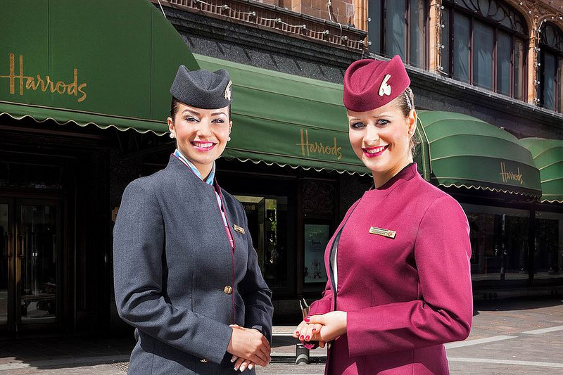 qatar-airways-harrods-2